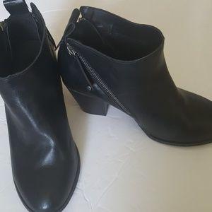 COPY - Torrid shoes